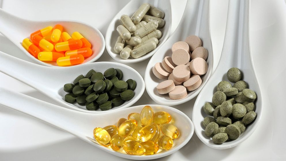 4 Best Weight Loss Pills for Men and Women