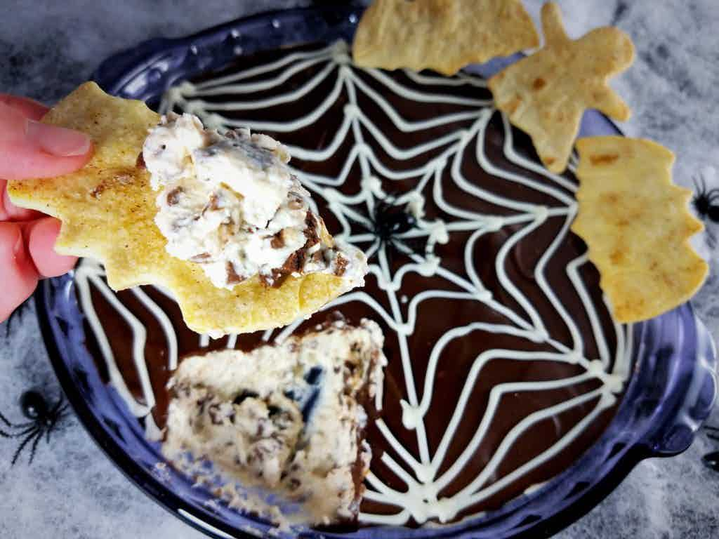 20 Healthy and Creative Halloween Recipes that You Should Try