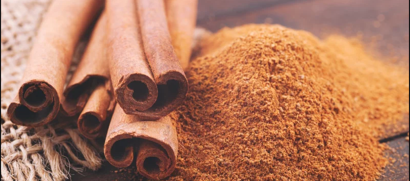 Cinnamon – 11 Creative Ways to Add Weight Loss Spice to Your Diet
