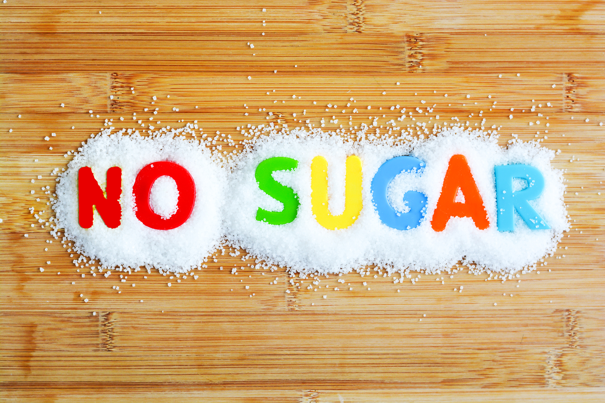 Image result for sugar detox