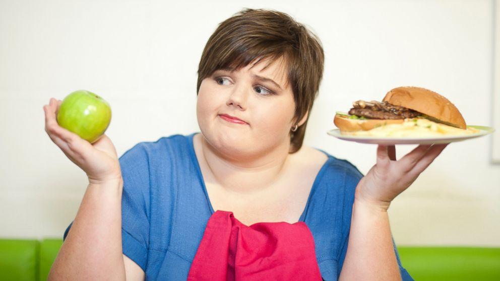 obesity diet