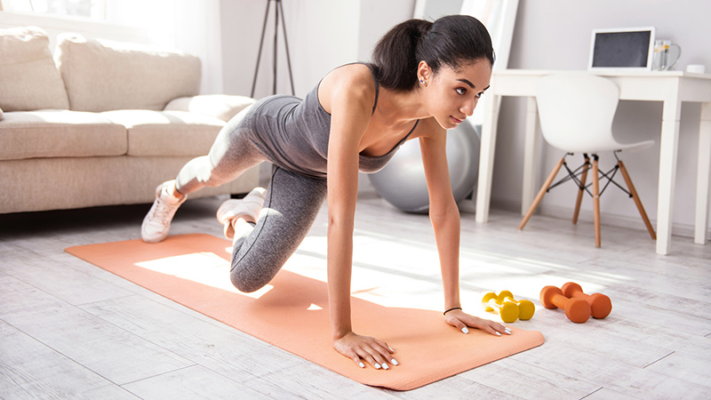 Image result for exercise training