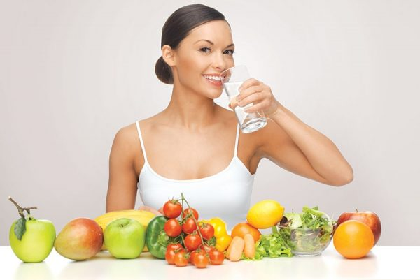 Fountain of Health; The Importance Of Getting A Colon Cleanse