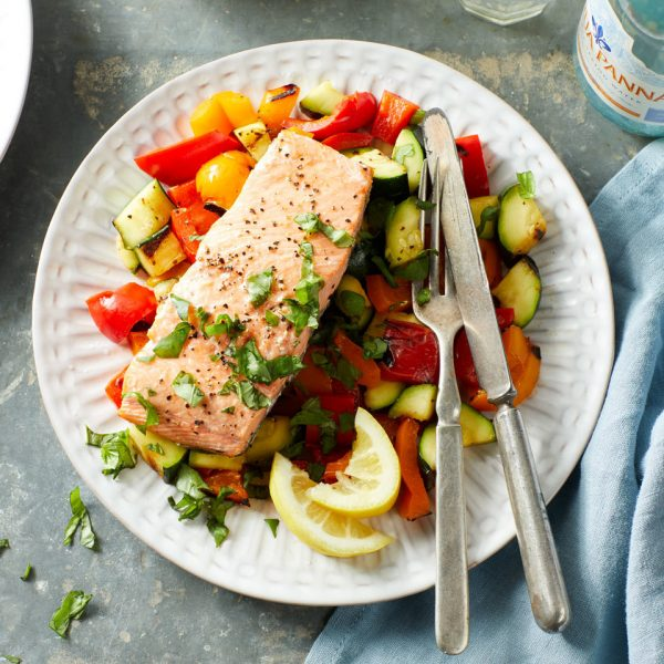 Anti-inflammatory Diet – What to Eat and What Not