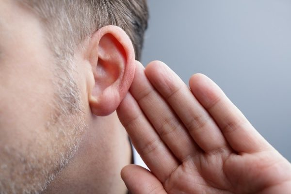 Boost Your Hearing Health With These Foods