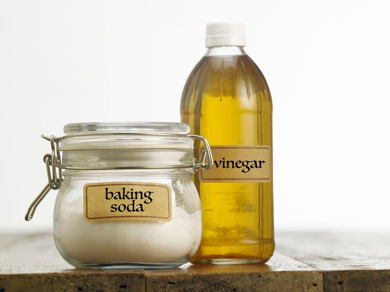 Image result for Baking Soda And Vinegar
