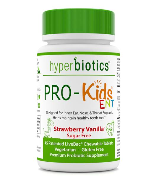 Image result for hyperbiotics pro-kids