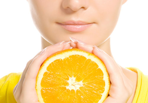 The Wonders of Vitamin C for Your Skin