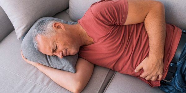 Avert Food Poisoning; Foods to avoid When You Have a Weakened Immune System