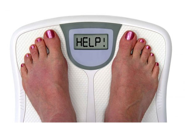 15 Most common Weight Loss Mistakes That Can Hamper Your Fitness Journey