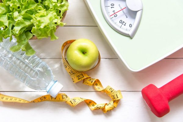 7 Best Weight Loss Programs we Are Still Loving in 2021